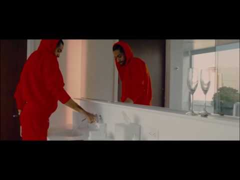 Nipsey hussle ft james fauntleroy - Views (Preview)