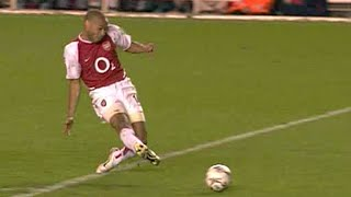 Download Thierry Henry 4 goal game vs Leeds | 2003/04 [HQ]