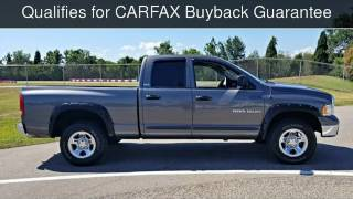 2002 dodge ram 1500 used cars palmetto fl 2017 05 15