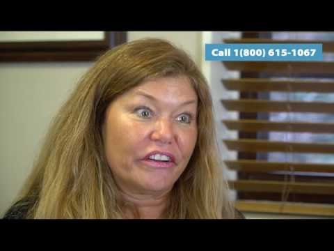 Drug Addiction Treatment Without Insurance - 24/7 Addiction Helpline Call 1(800)-615-1067