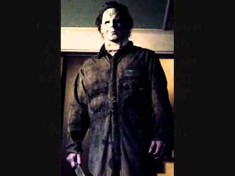 Horror Character Profiles - Michael Myers (german) - YouTube