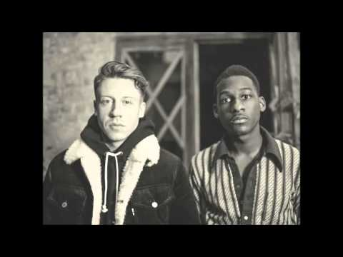Macklemore & Ryan Lewis - Kevin (1 hour) feat. Leon Bridges (HD)