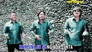 beta mati rasa 2 the boys trio vol 3