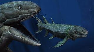 Download lagu A FISH EAT FISH WORLD !!    Jurassic World - The Game - Ep 441 HD