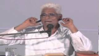 The Church and the Beast Part- 7- Christian sermon in Hindi by  Captain A.M.Samuel