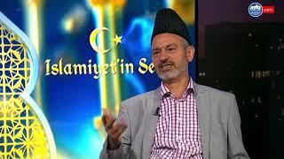 Peygamberler şiir söylemez o halde neden Mirza Gulam Ahmed Hazretleri şiir söyledi?
