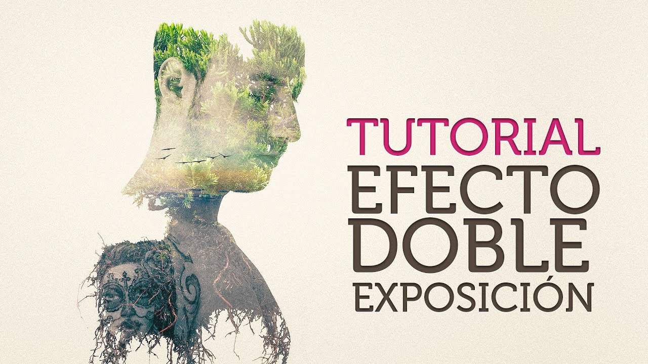 Efectos Photoshop - Lynda: Online Courses, Classes ...