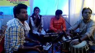 Kanha kanha bhajan