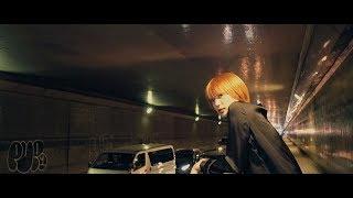 ほのかりん 『東京』MV(フルver.) ほのか 検索動画 31