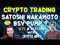 Latest Cryptocurrency Bitcoin Altcoins Analysis. Why ...