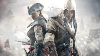 музыка серии Assassin's Creed (musical themes Assassin's Creed series)