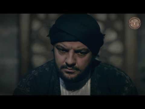 مسلسل وردة شامية ـ الحلقة 7 السابعة كاملة - HD   Warda Shamya