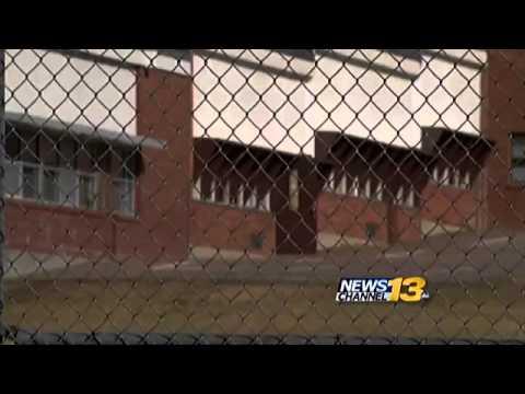 Three Pueblo elementary school girls caught with pot