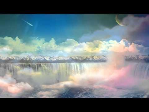 Neal Scarborough - Kanya (Andy Blueman Remix)