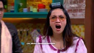 The Best Of Ini Talk Show - Sticker Drama Ala Hesti Purwadinata