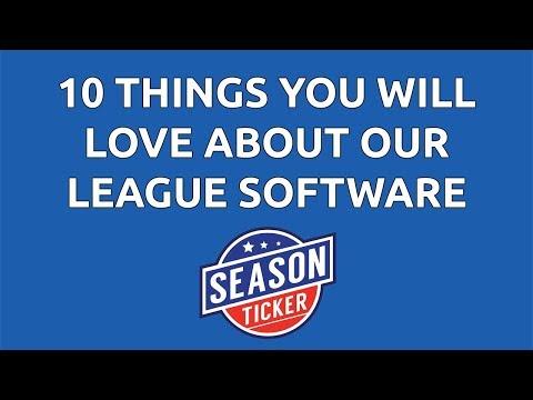 season-ticker-sports-league-management-software