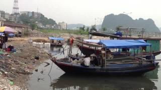 越南影片 18