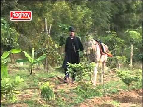 Taro Re Saybo Batav-Ganpati Aayo Bapa Religious Gujrati Song
