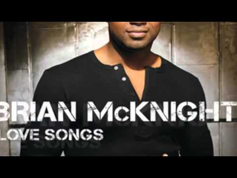 Brian Mcknight - home instrumental