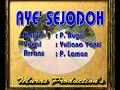 Lagu dayak Mali