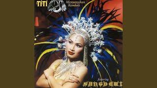 Download lagu Sang Dewi