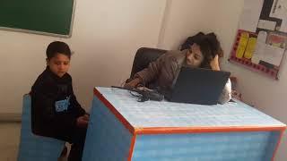 Kadi Aa Mil Sanwal Yaar Ve Zaid ali littel boy hidden talent