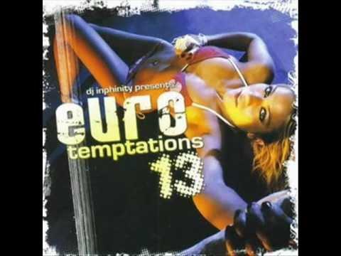 Tonight - Dj Chuckie Remix +free Download Link