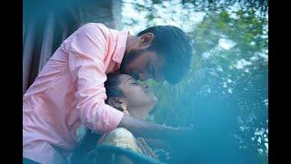 Ee Kshanam Lo  || Pre Wedding Shoot || Babu and Sravanthi || Hidden Castle || 16/02/2020 || Wedding