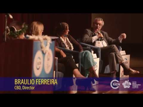 Highlights from 'Actions for a Sustainable Ocean'
