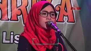 Mutik Nida ( Ratu Kendang ) Lukaku DARA Music Mp3