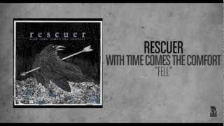 Rescuer - Fell