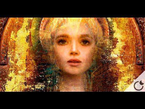 Jesus Su Hija Sara Y Su Esposa Maria Magdalena !!!