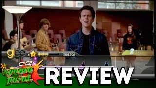Karaoke Revolution Glee: Vol. 2 | Game Review