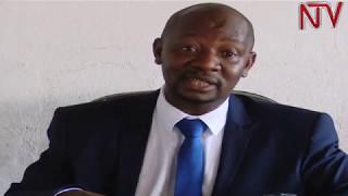 FDC eyagala poliisi yenyonnyoleko ku by'okutulugunya abasibe thumbnail