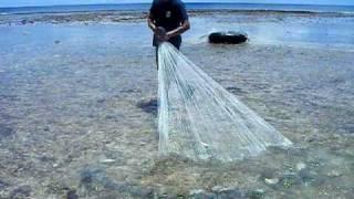 Fishing Jackpot Part 2