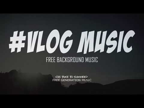 3 IS TIME TO SUMMER - FREE BACKGROUND  FOR VLOG - FREE GENERATION - FREE COPYRIGHT
