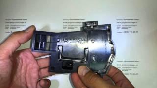 Лампа EC.J6200.001 для проектора Acer P5270 / P5280 / P5370 / P5370W(, 2015-10-07T09:32:46.000Z)