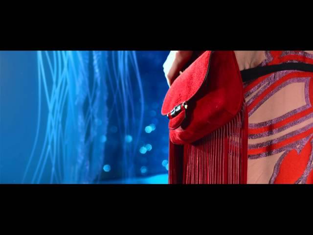 Fashion Fringed Of Gucci Bags Sale – eiakdiealk 7307685d78a74