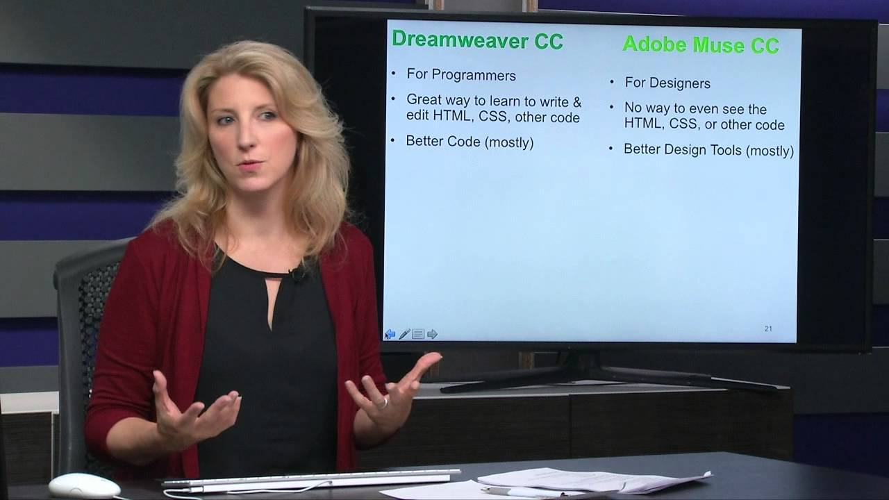 how to add more glyphicons to dreamweaver