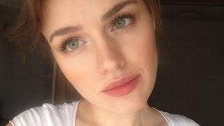 ГИДРОФИЛЬНОЕ МАСЛО. Как я им умываюсь?(Instagram: zharkocaro http://instagram.com/zharkocaro В видео - SHU UEMURA Ultime8 sublime beauty cleansing oil. Обзор на это масло ..., 2014-12-11T05:11:15.000Z)
