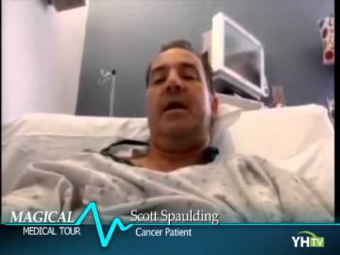 Surgery for Colon Cancer