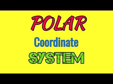 #Polar Coordinate system in AutoCAD (Hindi/हिंदी )