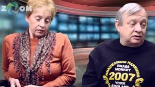 rokkantsági nyugdíj 2012