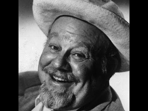 Burl Ives - Various Radio Shows (1946 to 1952).
