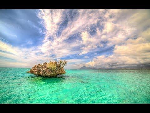 General Manager Mauritius-  Leisure & SLHW -US$100-120+ Bonus