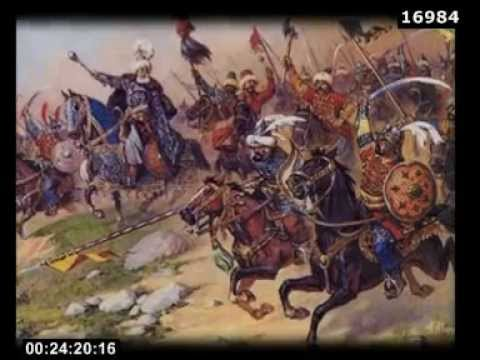 mansabdari system The mansabdari system- the mansabdari system was introduced under the mughal emperor akbar and is inspired from the army organization systems of the mongols, alauddin khilji and sher shah suri a mansabdar is a term which means rank- holder.
