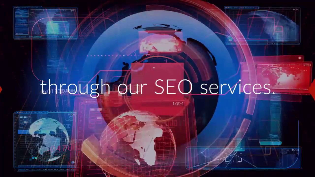 Best SEO Agency London - YouTube
