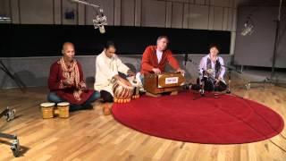 Gayatri Mantra-Shakti Deva