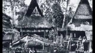 lagu aceh(kisah seudeh)