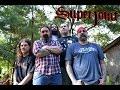 Capture de la vidéo Superjoint Ritual- Bay Area Backstage-Blackest Of The Black Tour